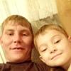 Костя, 31, г.Иркутск