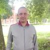 Алексей, 38, г.Орехово-Зуево