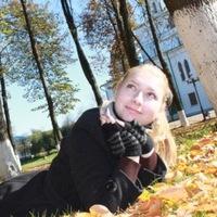 Екатерина, 30 лет, Лев, Дмитров