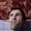 Дмитрий, 33, г.Голышманово