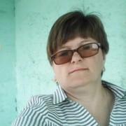 Татьяна 40 Харків