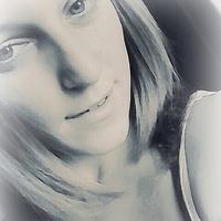 татьяна, 28 лет, Дева, Томск