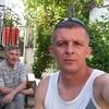 алекс, 45, г.Симферополь