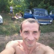 Гриша из Черновцов желает познакомиться с тобой