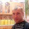 Юрий Юрьевич, 37, г.Ковылкино
