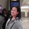 Rachel, 40, г.Бангалор