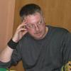 Василий, 48, г.Калининград