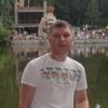 сергей, 37, г.Заринск