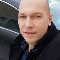 Андрей, 35 лет, Козерог, Кострома