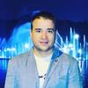 Oleg, 30, Minsk