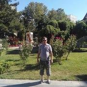 Виталий, 36, г.Беломорск