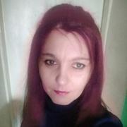 Юлия Дибровка, 32, г.Белгород-Днестровский