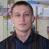 Андрей, 34 года, Скорпион, Илеза