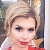 Елена, 33, г.Саранск