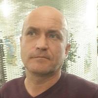 Дмирий, 45 лет, Рак, Запорожье