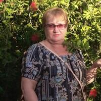 Ольга, 55 лет, Рыбы, Кузнецк