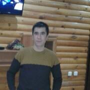 Дима, 30, г.Фролово