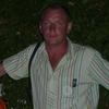 Валерий, 46, г.Оренбург