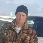 Александр Ильченко 43 Нефтекамск