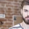 Victor, 33, г.Хабаровск