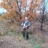 Олег, 44, г.Симферополь