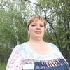Елена Царёва, 37, г.Муром