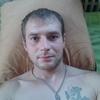 Алекс, 34, г.Дергачи