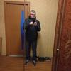 Dmitriy Galyatkin, 47, Zavolzhe