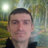 юрий, 46, г.Скопин