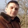 Curupjnin, 36, г.Балаклея