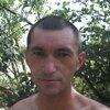 Заур, 41, г.Нарткала
