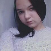 Анастасия, 19, г.Могилёв