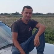 Андрей 27 Джанкой