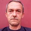 Jurij, 50, г.Виноградов