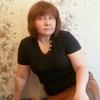 Александра Соломатова, 46, г.Байкальск