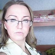 Ольга 39 Нерюнгри