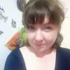 Ольга Безуглова, 40, г.Алматы́