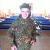 Владислав, 21, г.Гомель