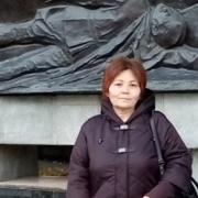 Соня, 30, г.Усинск
