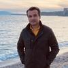 soner, 33, г.Измир