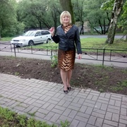 Наташа, 50 лет, Рыбы