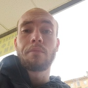 Анатолий Ягнюков 25 Санкт-Петербург