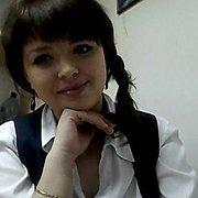 Алена, 32, г.Гороховец