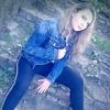 Алина, 16, г.Геническ