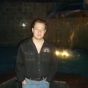 Саша, 38, г.Фряново