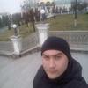 Сергей /BANDIT/, 28, г.Лохвица