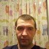 Сергей, 39, г.Киров