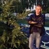 Антон, 34, г.Топчиха