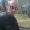 Dmitriy, 33, Khilok
