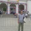 Вадим, 40, г.Изобильный